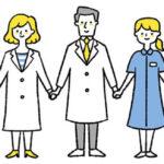 看護師が転職をはじめるならどのタイミングが理想?